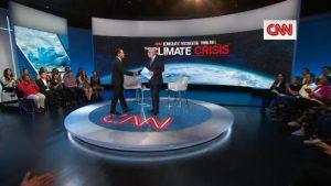 0904_Climate_CNN